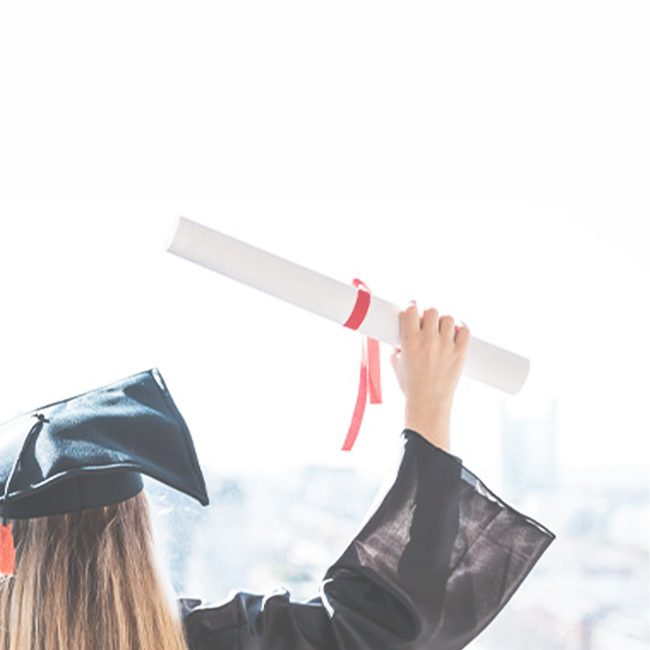 Inflacija_diploma