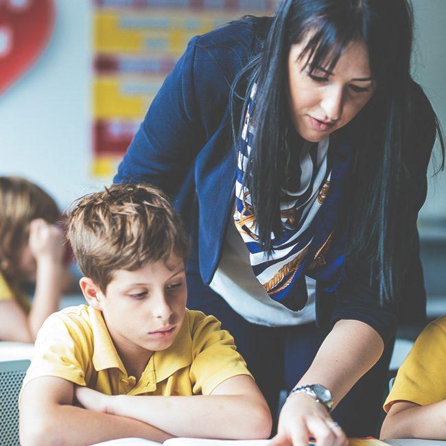 Novi-izazovi-za-nastavnike