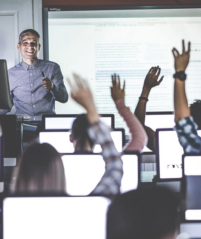 Interaktivne-obrazovne-tehnike