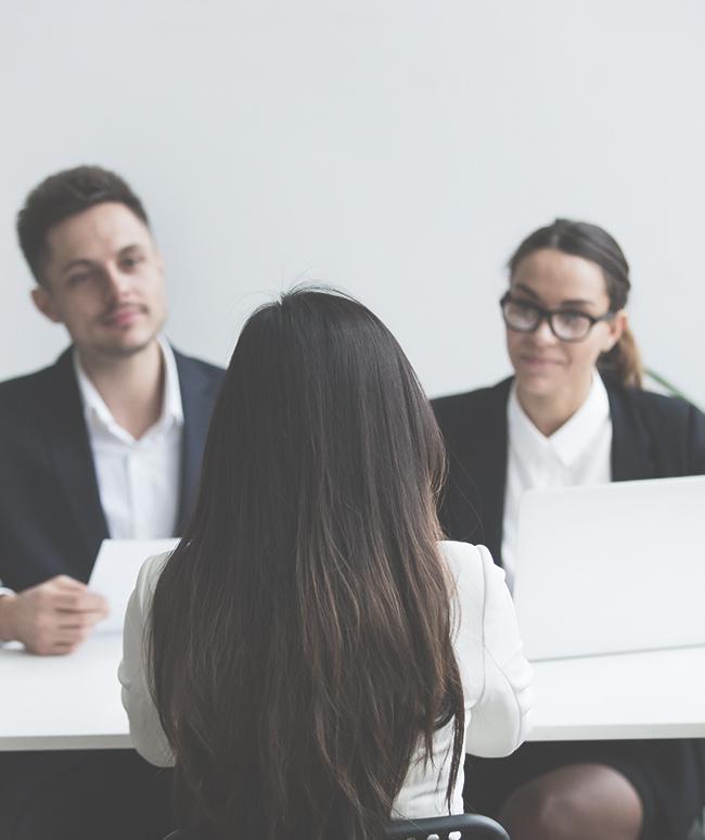 Kako-poslodavac-procenjuje-vrednost-zaposlenog
