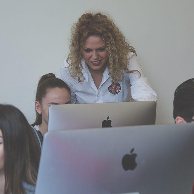 Uloga-informaciono-komunikacionih-tehnologija-u-ostvarenju-ideje-doživotnog-učenja