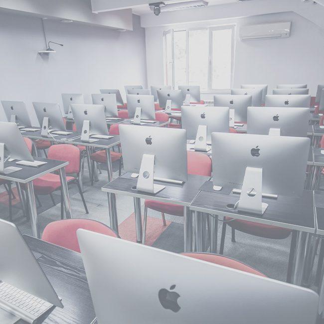 Kako-organizovati-raspored-sedenja-u-učionici