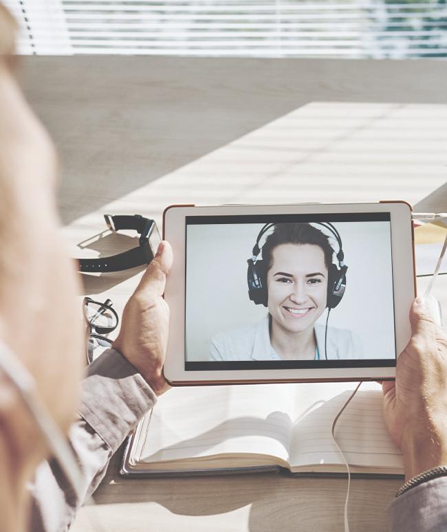 Online-tutoring-servisi
