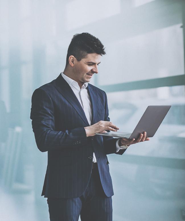 Jezik-interneta-u-poslovnoj-komunikaciji