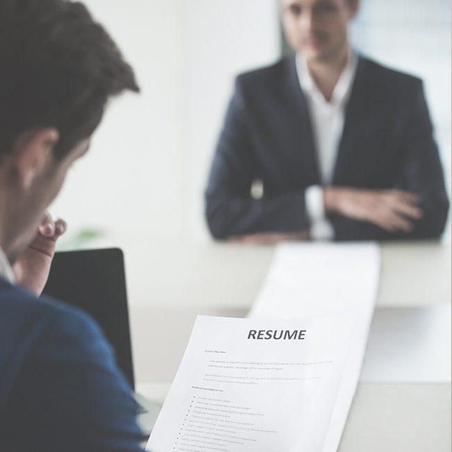 Konkretna-znanja-i-veštine-–-potreba-poslodavaca