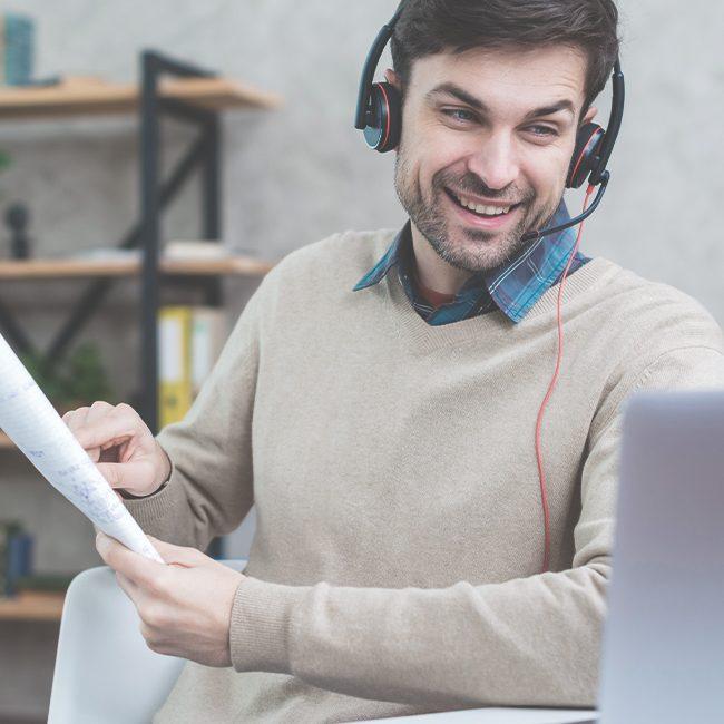 Rangiranje-online-tutoring-servisa