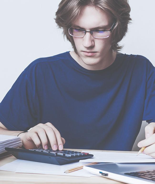 pomoc-u-ucenju-matematike
