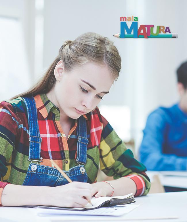 Sajt-www.mala-matura.com