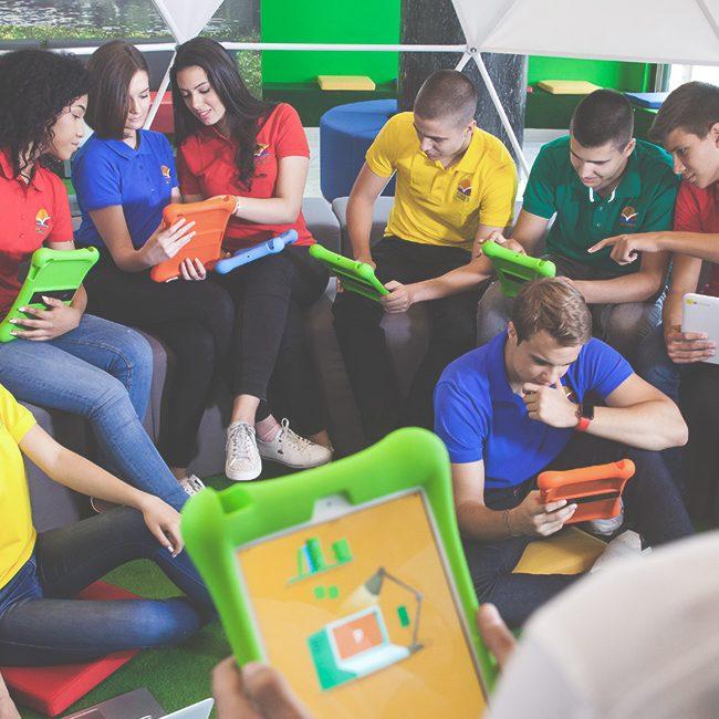 Promene-u-obrazovanju-koje-nas-očekuju-u-narednih-10-godina