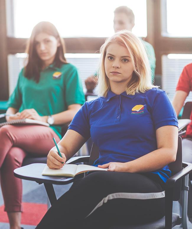 Kako-da-učenici-bolje-obavljaju-budući-posao-i-da-se-lakše-snalaze-u-svetu-rada