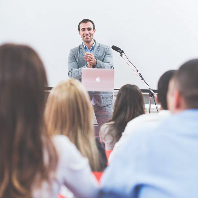Obrazovanje-biznis-lidera-za-digitalnu-ekonomiju