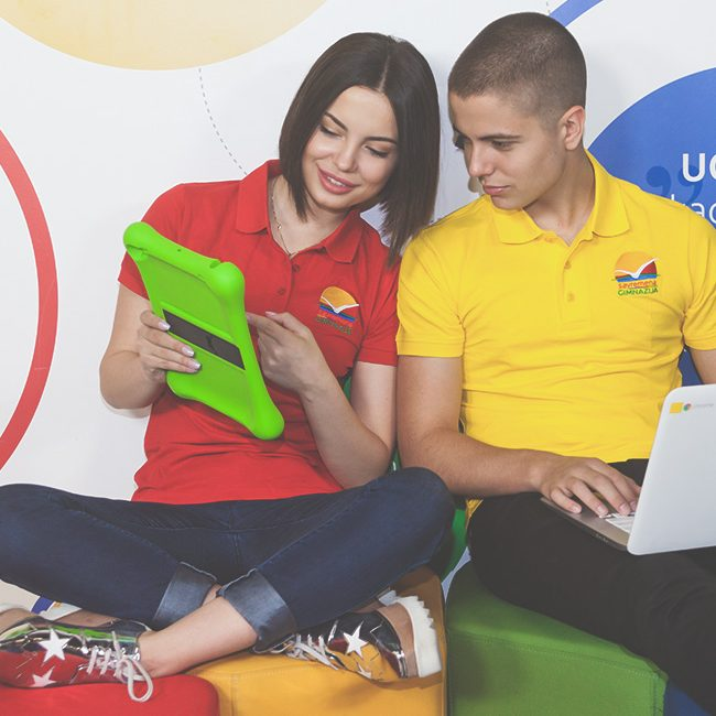 Prva-srpska-obrazovna-android-aplikacija
