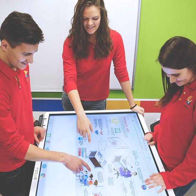 Mladi-u-Srbiji-kao-korisnici-informacionih-tehnologija