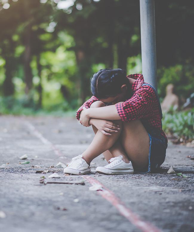 Srednjoškolci-maltretirali-učenicu