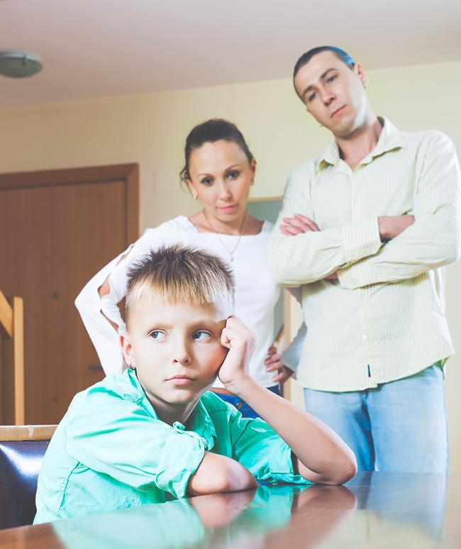 Stručnjaci-Deca-su-danas-veoma-brutalna