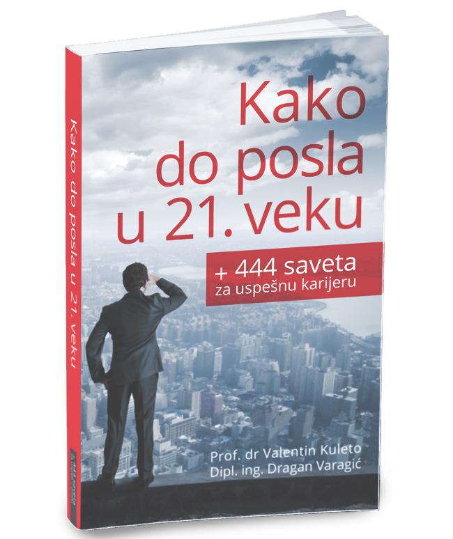 Knjiga_Kako_do_posla