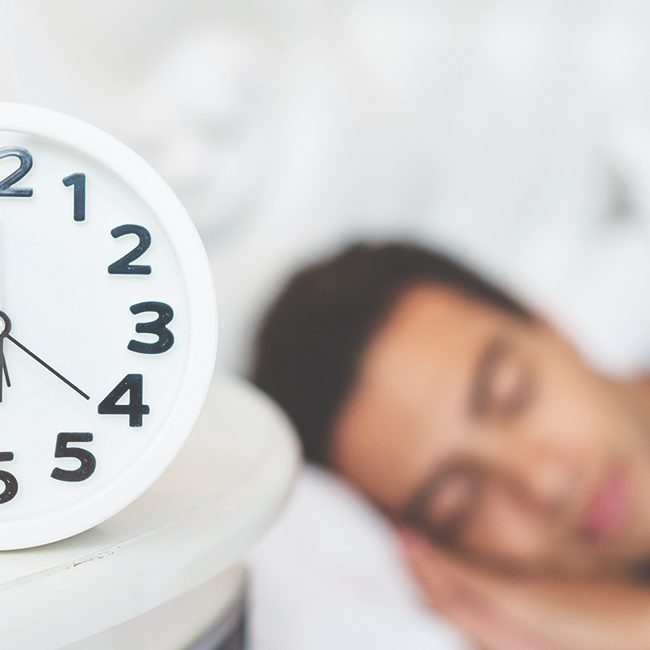 Kako_spavanje_doprinosi