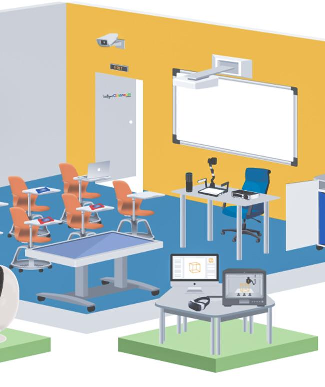 Kako_izgleda_Intelligent_Classroom