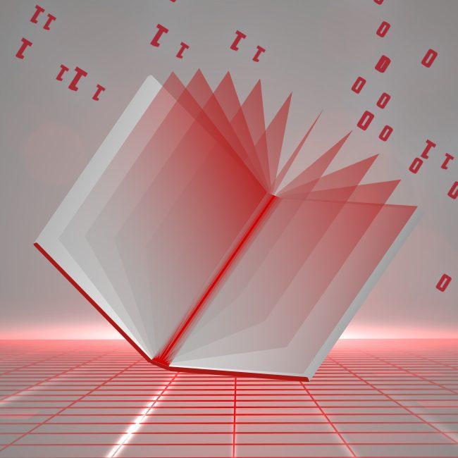 AI u obrazovanju