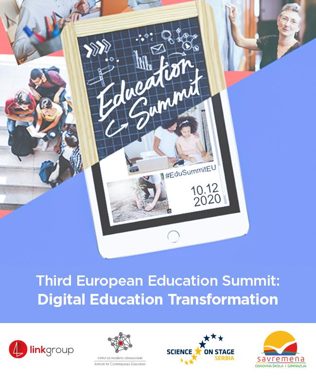 Zaključci sa Evropskog samita