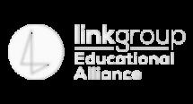 link_lea_utisnut_
